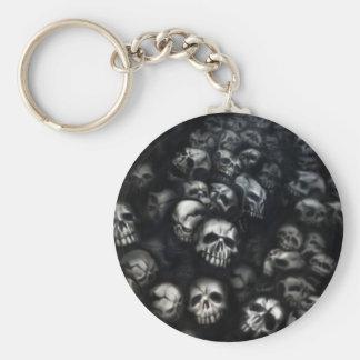 Keychain, porta-chaves/ chaveiros