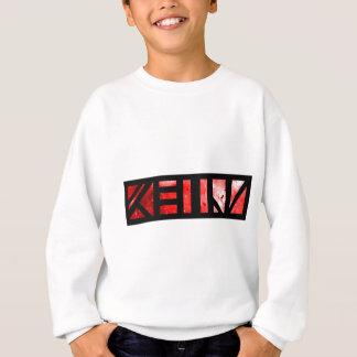 Khilo Camiseta