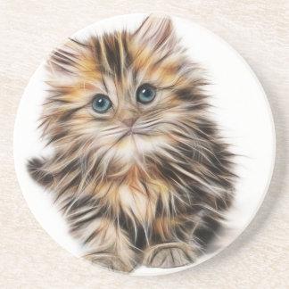kitten-1582384_640 porta-copos
