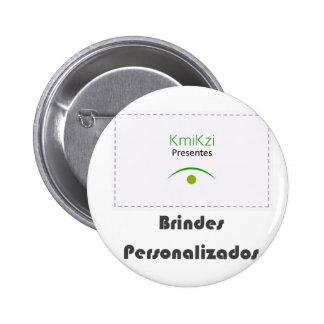 KmiKzi Brindes e Presentes Personalizados