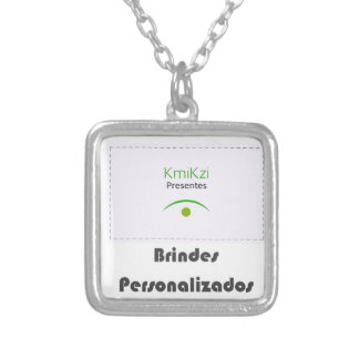 KmiKzi Brindes e Presentes Personalizados Bijuterias Personalizadas