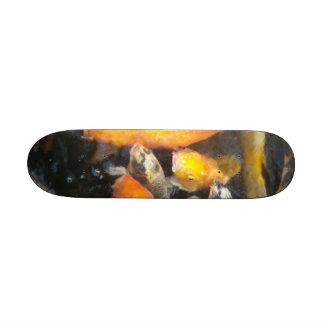 Koi Skate