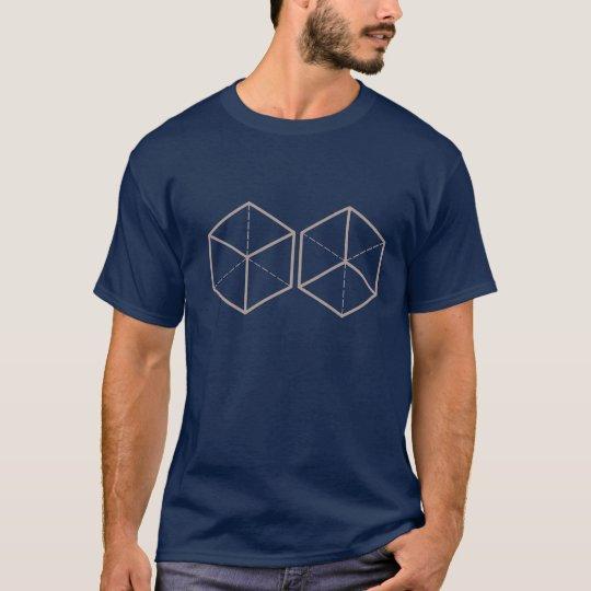 Kubik Tshirts