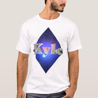 Kyle T-shirts