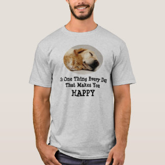 Labrador retriever & t-shirt unisex do gato