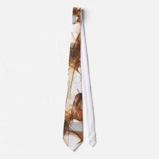 Laço azul puro gravata