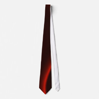 Laço de seda vermelho do casamento do marquês gravata