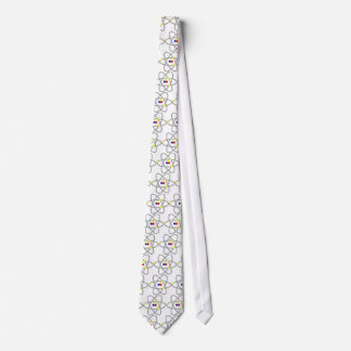 Laço do geek gravata