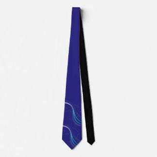 Laço dos homens gravata