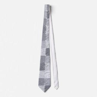 Laço-Dressy Gravata