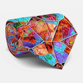 Laço feito sob encomenda da arte 1 celular gravata