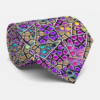 Laço feito sob encomenda da arte 2 celulares gravata