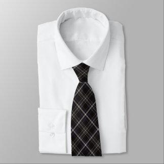 Laço peçonhento gravata