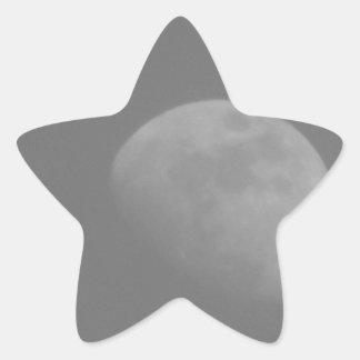 Lado escuro da lua adesito estrela