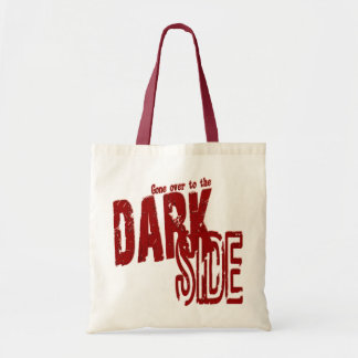 Lado escuro - o bolsa do orçamento