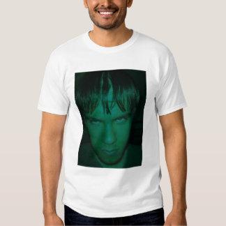 Lado escuro tshirt
