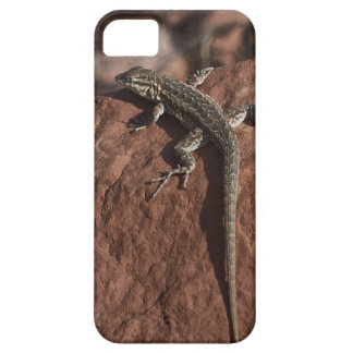 Lagarto Capas De iPhone 5 Case-Mate