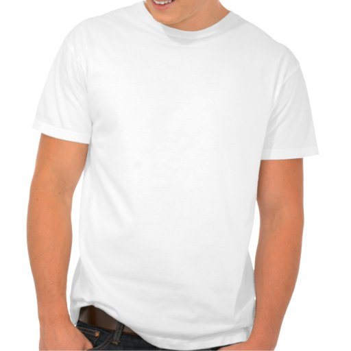 Lagarto Lagarto Lagarto T-shirts