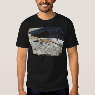 Lagarto Tshirt