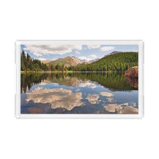 Lago bear. Colorado