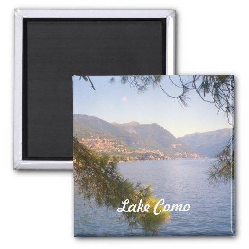 Lago Como 2 Imas