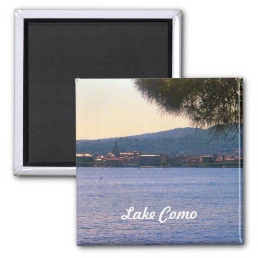 Lago Como Ima