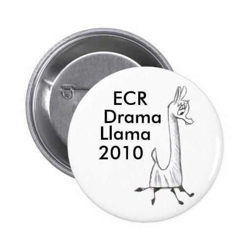 Lama 2010 do drama do ECR Boton
