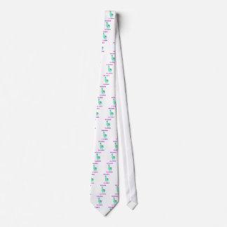 Lama do drama - trupe 7056 gravata