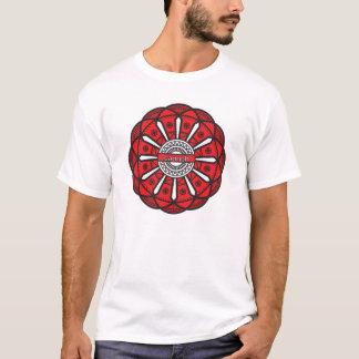 Lançamento Camisetas