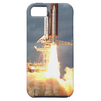 Lançamento da canela capas para iPhone 5