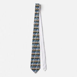 lançamento da canela gravata