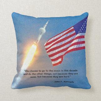 Lançamento de Apollo 11