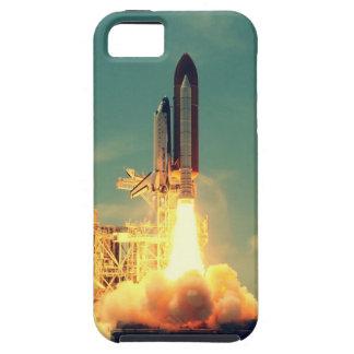 Lançamento de Rocket Capa Tough Para iPhone 5