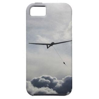 Lançamento de Sailplane Capa Para iPhone 5