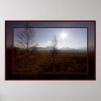 Landscape-1 Poster