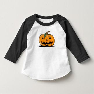 Lanterna pequena bonito de Jacko Camiseta