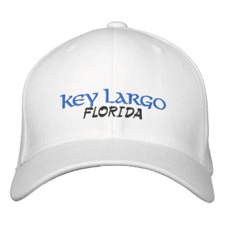 Largo chave Florida Bone