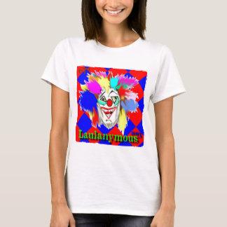 Laulanymous 679 camisetas
