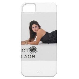 layers ipads super good-looking capas para iPhone 5