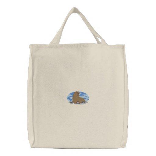 Leão de mar estelar bolsa para compra