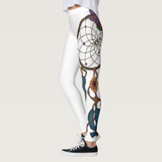 Legging Caneleiras ideais do coletor