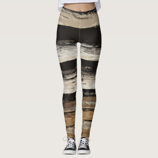 Legging caneleiras vol 2 da pele do saguaro