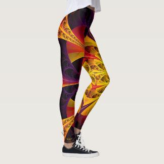 Legging Design #5