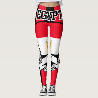 Legging Egipto