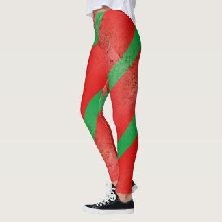 Legging Transnistria