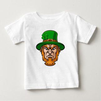 Leprechaun resistente Macot T-shirt