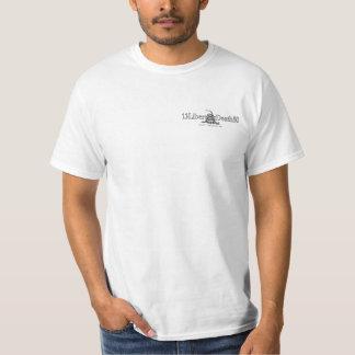 Liberdade do ódio dos liberais t-shirts