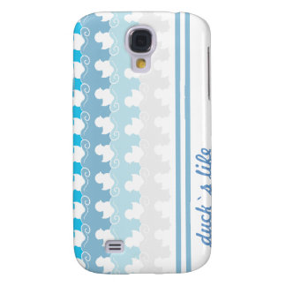 life of the duck row in sea waters iphone 3 speak samsung galaxy s4 case