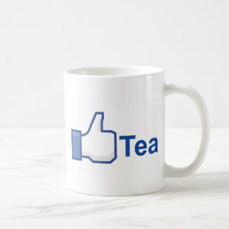 Like coffee tea café chá caneca