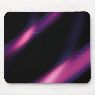 Linhas design do espaço mouse pad